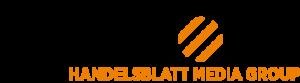 Firmenlogo der Solutions by Handelsblatt Media Group GmbH